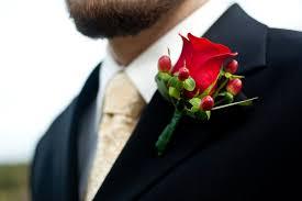 san diego wholesale flowers florist u0026 bouquets boutonniere 3