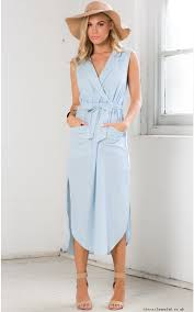 maxi dresses online women u0027s clothing outlets fashion and cheap