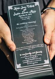 one page wedding program rustic yellow gray kentucky farm wedding wedding programs