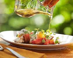 what is a chef de cuisine description chef de cuisine four seasons hotel resorts hospitality hotel
