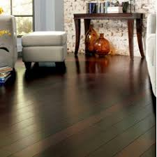What Is The Best Flooring For Bedrooms Shop Flooring At Lowes Com