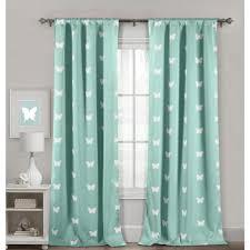 Seafoam Green Sheer Curtains Curtain Sea Green Sheer Curtain Panelssea Valancesea Curtains