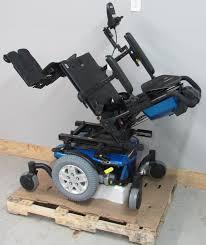 power chair wiring diagram dolgular com