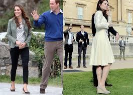kate middleton casual the duchess of espadrille wedges kate middleton viscata