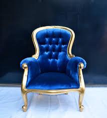 fauteuil ancien style anglais vente de meubles baroque canapés lits en gros et détail