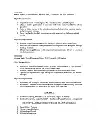 military to civilian resume writing services senior it executive resume resume templates air battle manager ideas collection air force computer engineer sample resume about download proposal