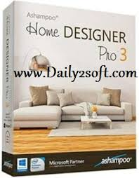 Home Designer Pro Website Ashampoo Home Designer Pro 3 Serial Key Free Download Here
