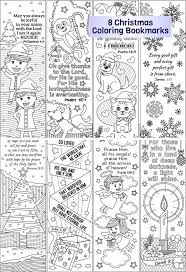 76 best christmas coloring pages images on pinterest coloring