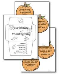 invite to thanksgiving dinner 14 kid crafts to help keep