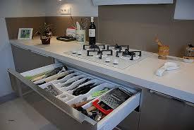 range couverts tiroir cuisine meuble inspirational meuble range couvert hd wallpaper images