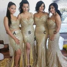 discount bridesmaid dresses discount bridesmaid dresses cheap bridesmaid dresses