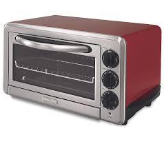 kitchenaid toaster oven kitchenaid countertop oven page 1 qvc