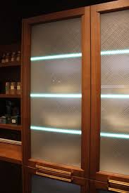 wood for kitchen cabinets wood kitchen cabinets pictures options wood kitchen cabinets just one way to feature natural material