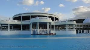 wayne county public library u2013 grand palladium hotel negril jamaica