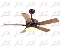 48 ceiling fan with light innovational ideas 48 inch ceiling fan with light perfect decoration