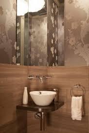 Bathroom Design Boston