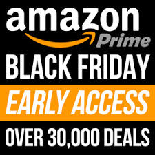 amazon black friday specisl sales amazon u0027s black friday deals and their electronics holiday gift