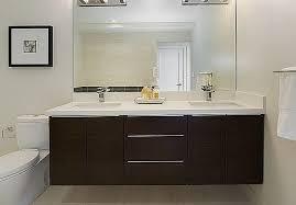 salle de bain avec meuble cuisine nouveau meuble salle de bain avec meuble cuisine ikea pour idee de