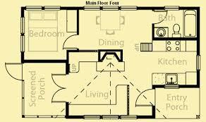 cabin design plans small cabin design ideas viewzzee info viewzzee info