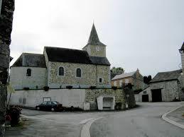 Ham-sur-Meuse