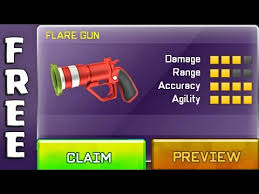 black friday gun sales free flare gun black friday sale news respawnables youtube