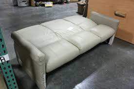 Rv Sleeper Sofa by Lovely Used Rv Sleeper Sofa 54 About Remodel Loveseat Sleeper Sofa