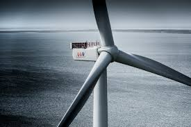 u s leads the world in offshore wind turbine testing mhi vestas