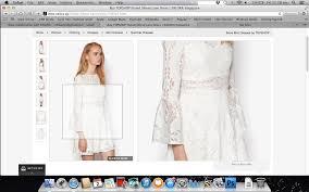 dress mini zalora jeannie in a bottle zalora basic shirt dress