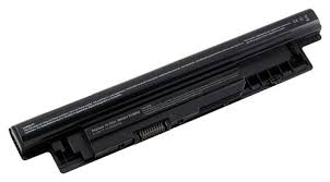 best buy black friday dell laptop deals 2016 denaq lithium ion battery for select dell laptops black nm mr90y