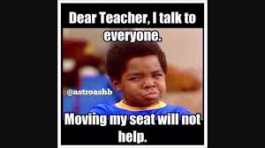 Top Ten Internet Memes - the 61 best teacher memes on the internet