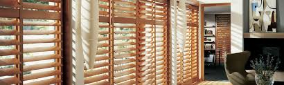 somerville ma window shutters window blinds barrows custom
