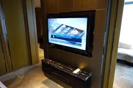 hotel review the ritz carlton hong kong