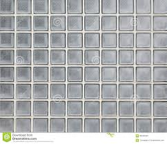 glass block wall texture and background stock photo image 68456343