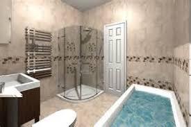 family bathroom design ideas small family bathroom designs small traditional family bathroom