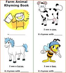 free printable worksheets and activities for preschool to