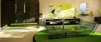 how to become a home interior designer how to become a interior designer high resolution image