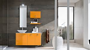bathroom design 2017 best ideas and trends youtube