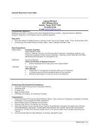 cosmetologist resume cosmetology resume sle jobsxs
