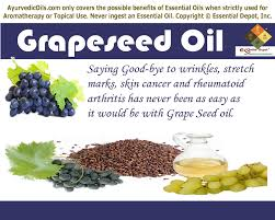 can grapes reduce uric acid gout hip dysplasia foods that help