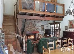 chambre d hote lembach location lembach dans une maison pour vos vacances avec iha