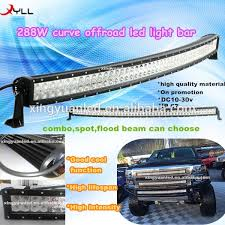 Led Light Bar Truck Best 25 Light Bars For Trucks Ideas On Pinterest Truck Light