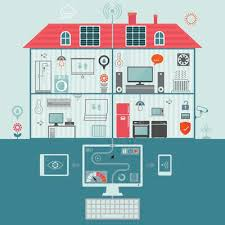 Home Lan Network Design Which Home Network Is Right For Me