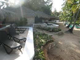 viva wyndham dominicus beach viva wyndham resorts