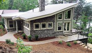 house plans with vaulted great room house plan best of alan mascord craftsman house plans alan