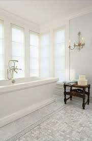 tile floor designs for bathrooms bathroom tile floor and wall ideas grey bathroom floor tile ideas