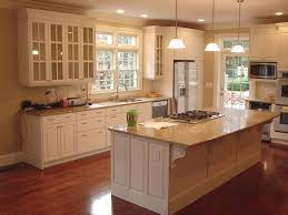 kitchen cabinet value luxurious kitchen cabinet value t17 on perfect interior home