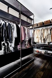 15 best wardrobes images on pinterest wardrobe doors walk in