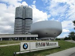 siege social bmw musée bmw wikipédia