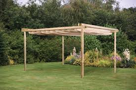 Garden Shade Ideas Generous Garden Shades Photos Garden And Landscape Ideas
