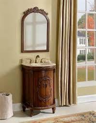 Vigo  Inch Adonia Single Bathroom Vanity  Overstockcom - Vigo 21 inch adonia single bathroom vanity